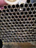 SA213 TP321H不鏽鋼鍋爐管詳情介紹