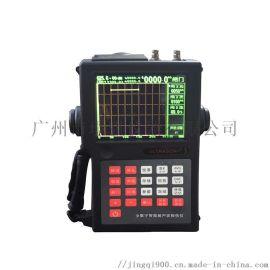 北京时代CXUT-300便携式超声探伤仪