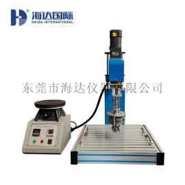 HD-M004 炊具不粘涂层试验仪