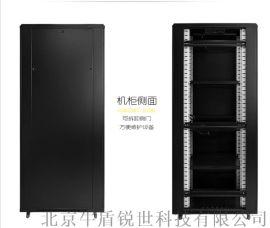 锐世TS-6042网络服务器机柜42U标准机柜