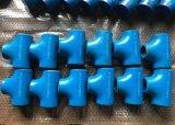 厂家直销管件碳钢三通四通