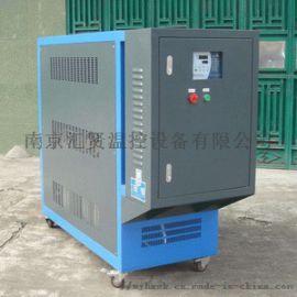 压铸模温机_压铸模温机价格_压铸模温机厂家