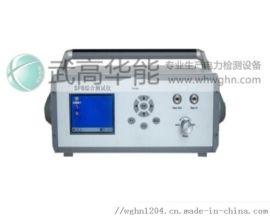 SF6综合测试仪价格