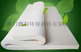 天然乳胶床垫 乳胶床垫生产厂家