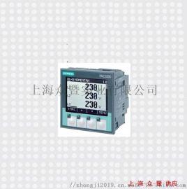 西门子测量仪,7KM2112-0BA00-2AA0