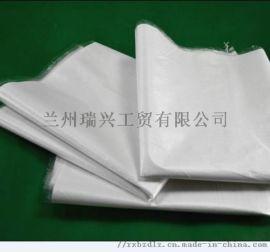 甘肃兰州覆膜编织袋与定西内膜袋销售