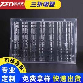 深圳吸塑包装定制_吸塑包装盒 -【深圳智通达吸塑】
