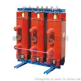 35kv直配干式变压器SC11-50/35-0.4