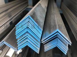 珠海不锈钢角钢规格齐全,工业304不锈钢角钢报价