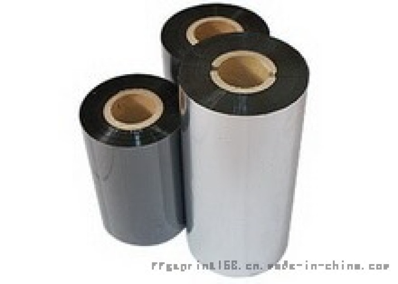全蜡基碳带,全树脂碳带