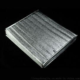 保温袋铝箔一次性食品冷藏保鲜袋外**保冰袋加厚隔热包