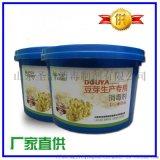 豆芽消毒剂 脱硫保鲜消毒