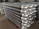 SEMEM_GLⅡ型工業散熱器換熱效率高