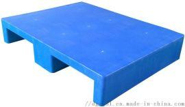 小尺寸塑胶平板卡板,防潮板-中久塑胶
