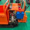 履帶運輸車 拉木材用履帶運輸車 翻鬥自卸運輸搬運車