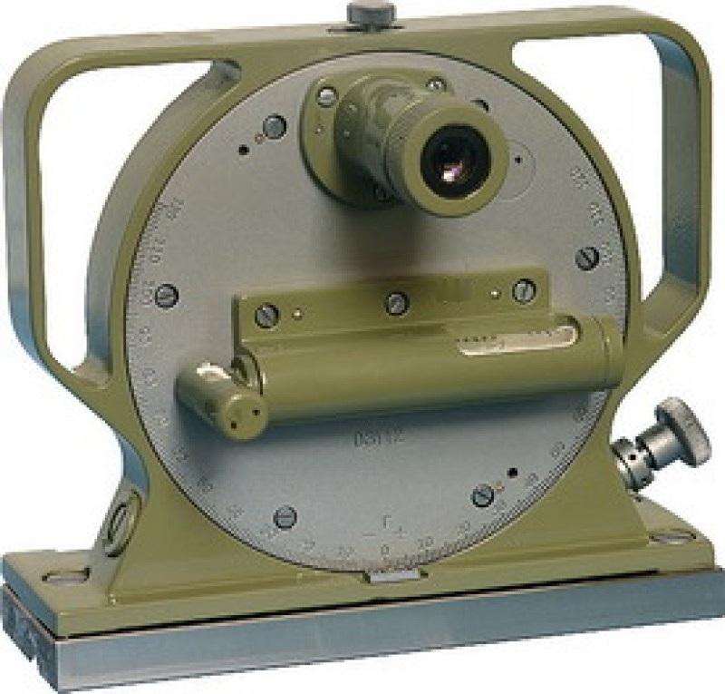 西安光学象限仪生产厂家