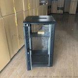 供應監控網路機櫃來特掛牆6U機櫃 伺服器機櫃