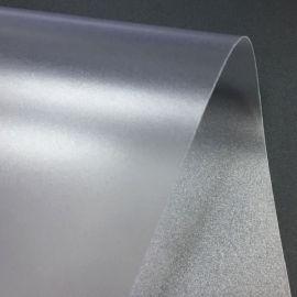 PVC磨砂片
