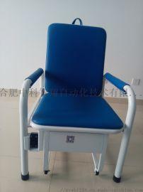 医院共享陪护椅