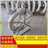 承装修试电缆引线器100m各地资质均可办理资质工具