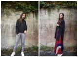 广州知名品牌布伊轨道折扣女装三标齐全走份货源哪里找
