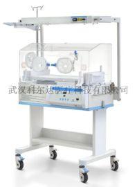 YP-100B婴儿培养箱