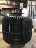 感應式調壓器 tsja315kva感應調壓器廠家