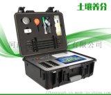 濱州全自動土肥測定儀土壤養分檢測儀怎麼用