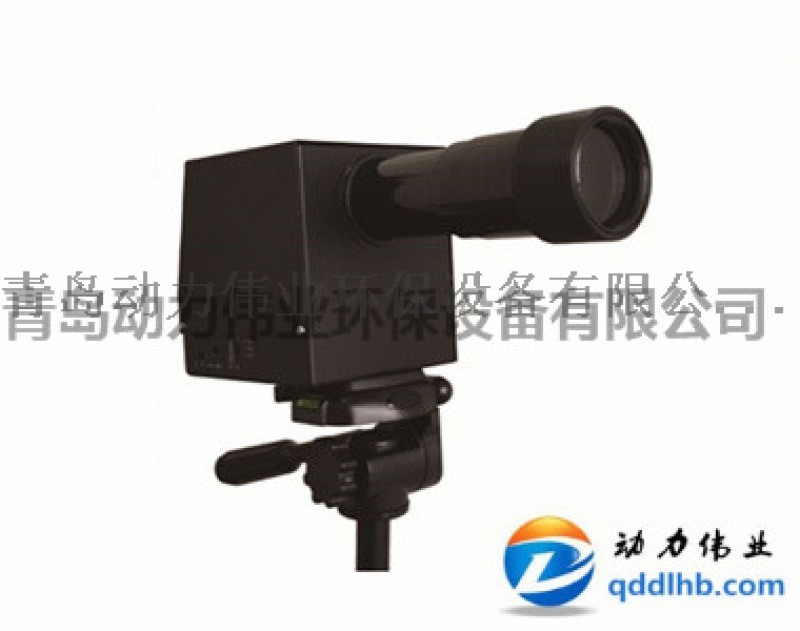 河北环境检测常用林格曼光电测烟望远镜
