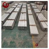 201不锈钢管扁钢 规格齐全 大量现货