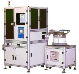 机器视觉自动测量分选机  视觉测量检测系统