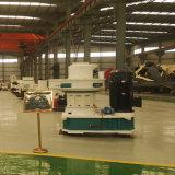 生物质颗粒机生产线价格 新疆木屑颗粒机厂家