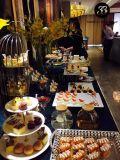 深圳中西自助餐、茶歇、冷餐酒會、戶外燒烤等上門服務