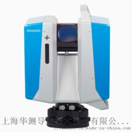 Z+F 5016三维激光扫描仪_相位式三维扫描仪
