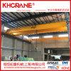生產車間搬運重物專用3/5噸電動單雙樑橋式起重機