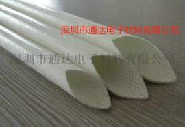 中山专业玻璃纤维管生产厂家-深圳市通达电子材料