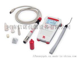 郑州便携式溶解氧测定仪ST400D,酸度计北京