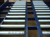 不鏽鋼滾筒規格 雙鏈輪動力滾筒 LJXY 不鏽鋼輸