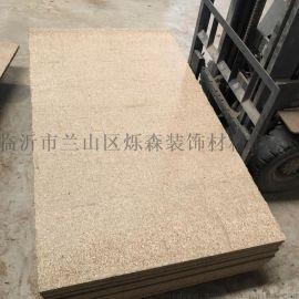 桥洞力学板 门芯板 空心刨花板 防水 山东临沂厂家