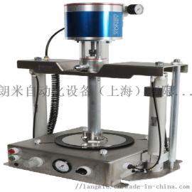 ABNOX 鼓泵AXFP