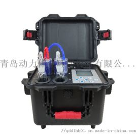 环境空气采样器GB50325国标
