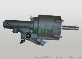 沃尔沃FL10卡车零件离合器助力器1655639