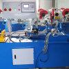 325液壓全自動切管機 全自動液壓伺服送料切管機