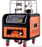 LB-7030汽油運輸油氣回收檢測儀