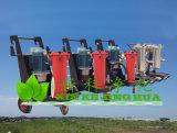 永科淨化OFU10P2N2B10B濾油機