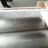 2507不鏽鋼管品質可靠 杭州不鏽鋼管
