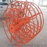 弹簧式电缆卷筒 JT系水平垂直卷取电缆线卷筒