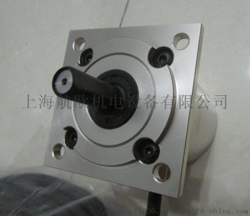 TOHTSU超声波传感器CX-800N 12Vdc