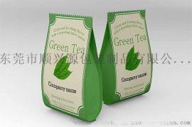 食品包装袋的设计创造力,太实用了!