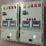 应急防爆配电装置厂家直销配电箱